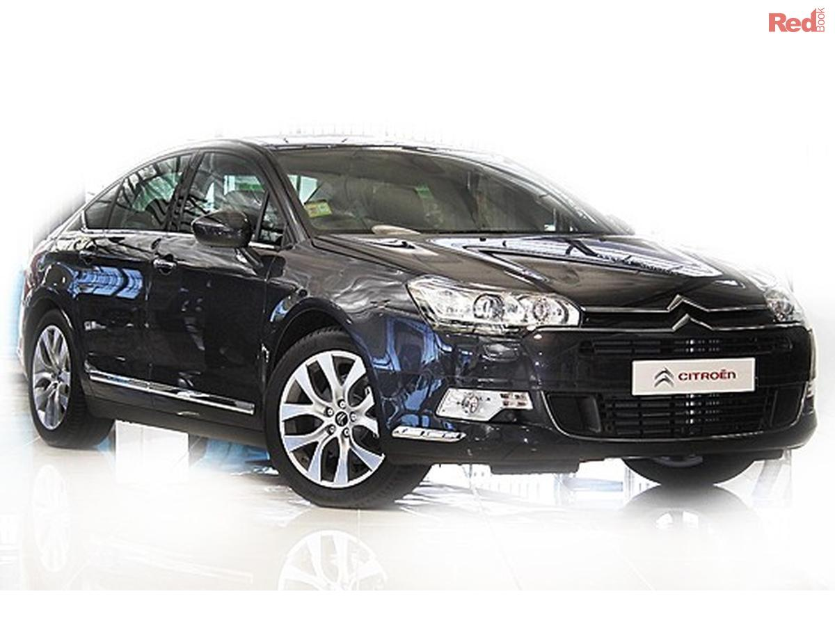 2012 citroen c5 exclusive x7 exclusive hdi sedan 4dr spts auto 6sp 3 0dtt my12. Black Bedroom Furniture Sets. Home Design Ideas