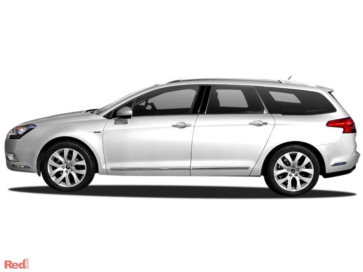 2012 citroen c5 exclusive x7 exclusive hdi tourer 5dr spts. Black Bedroom Furniture Sets. Home Design Ideas