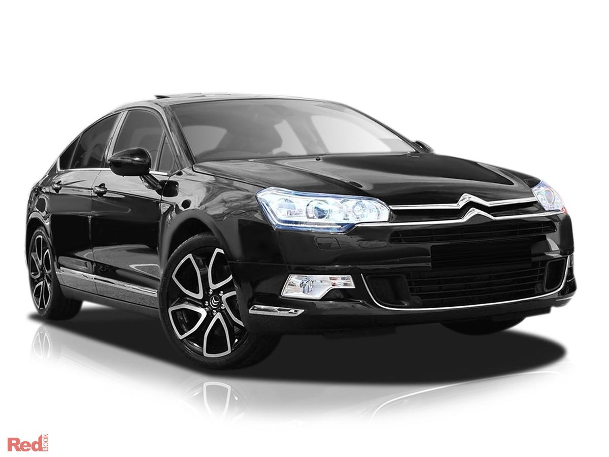 2014 citroen c5 limited edition x7 limited edition hdi. Black Bedroom Furniture Sets. Home Design Ideas