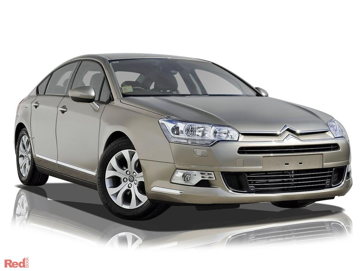 2011 citroen c5 comfort x7 comfort hdi sedan 4dr spts auto 6sp 2 0dt my10. Black Bedroom Furniture Sets. Home Design Ideas