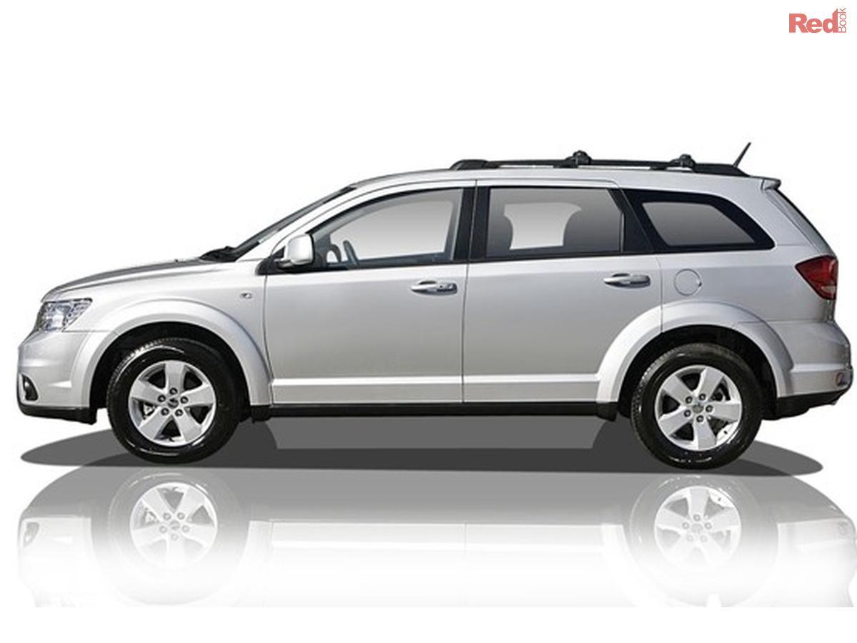 2012 dodge journey sxt jc sxt wagon 7st 5dr auto 6sp my12. Black Bedroom Furniture Sets. Home Design Ideas