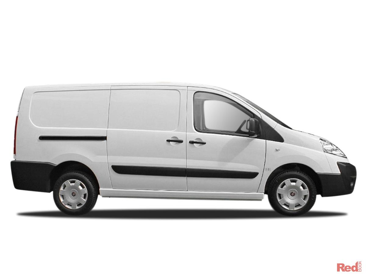 2011 fiat scudo comfort comfort van low roof lwb 5dr man. Black Bedroom Furniture Sets. Home Design Ideas