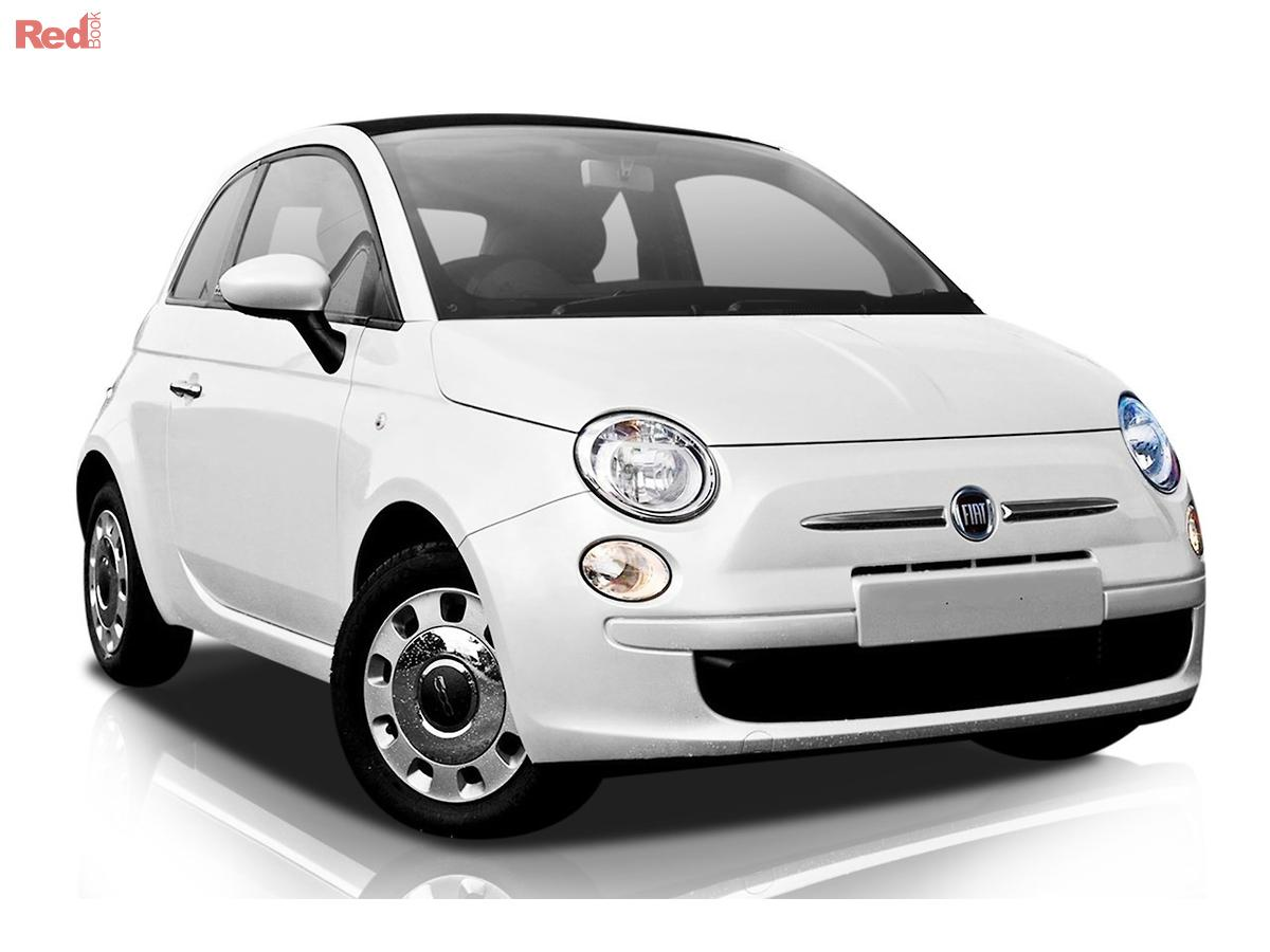 2013 fiat 500c pop series 1 pop convertible 2dr dualogic 5sp. Black Bedroom Furniture Sets. Home Design Ideas