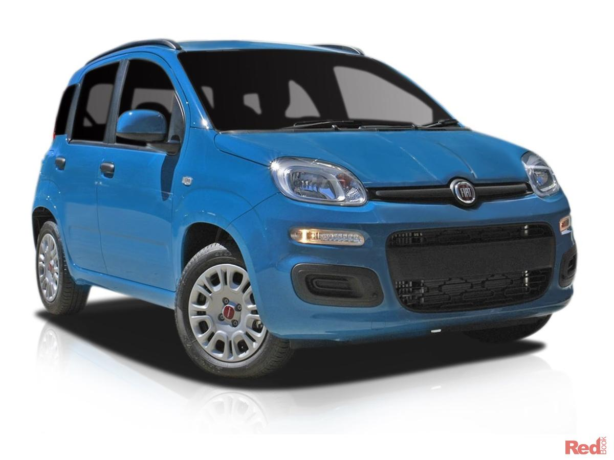 2013 fiat panda easy 150 easy hatchback 5dr man 5sp 0 9t oct. Black Bedroom Furniture Sets. Home Design Ideas