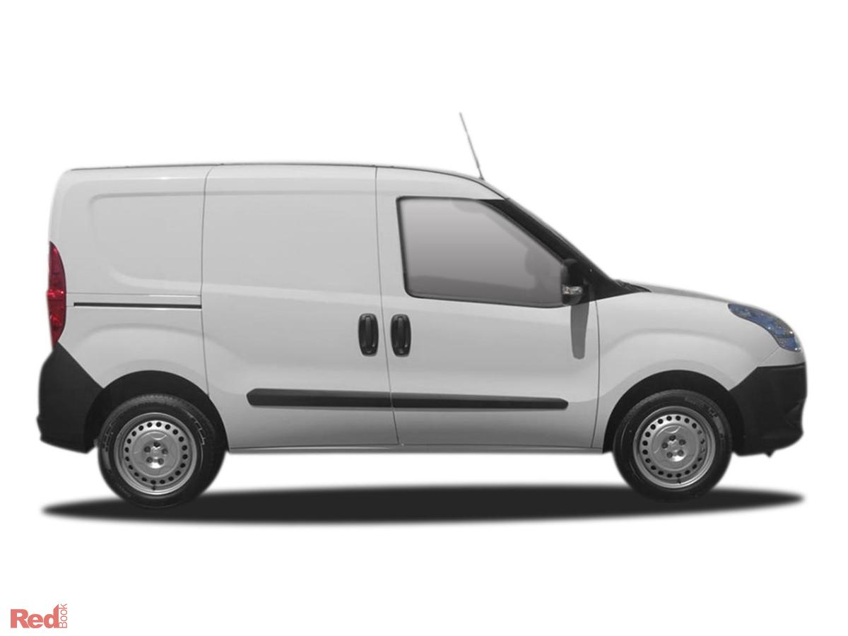 2014 fiat doblo 263 van low roof lwb 5dr man 6sp 2 0dt dec. Black Bedroom Furniture Sets. Home Design Ideas