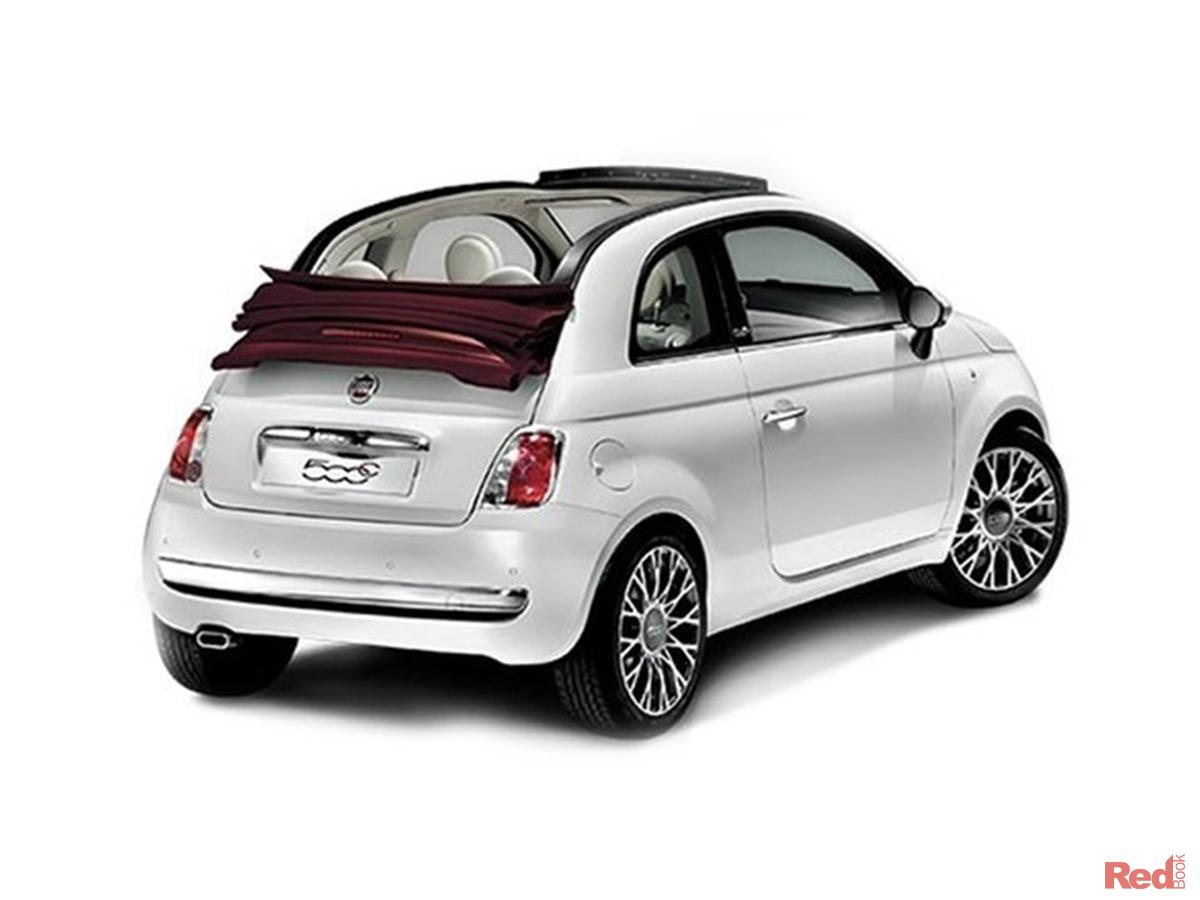 2015 fiat 500 lounge series 3 lounge hatchback 3dr dualogic 5sp 0 9t. Black Bedroom Furniture Sets. Home Design Ideas