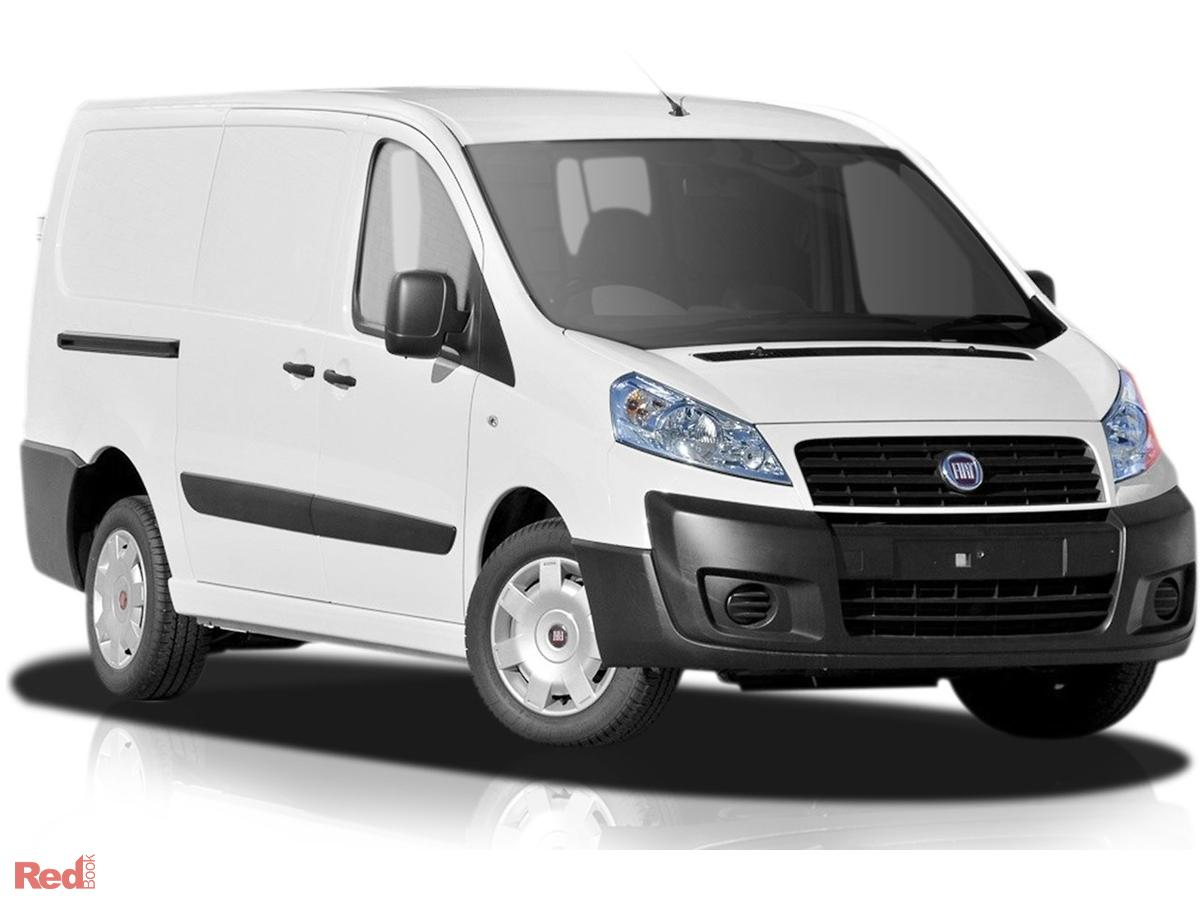 fiat scudo van dimensions related keywords fiat scudo. Black Bedroom Furniture Sets. Home Design Ideas