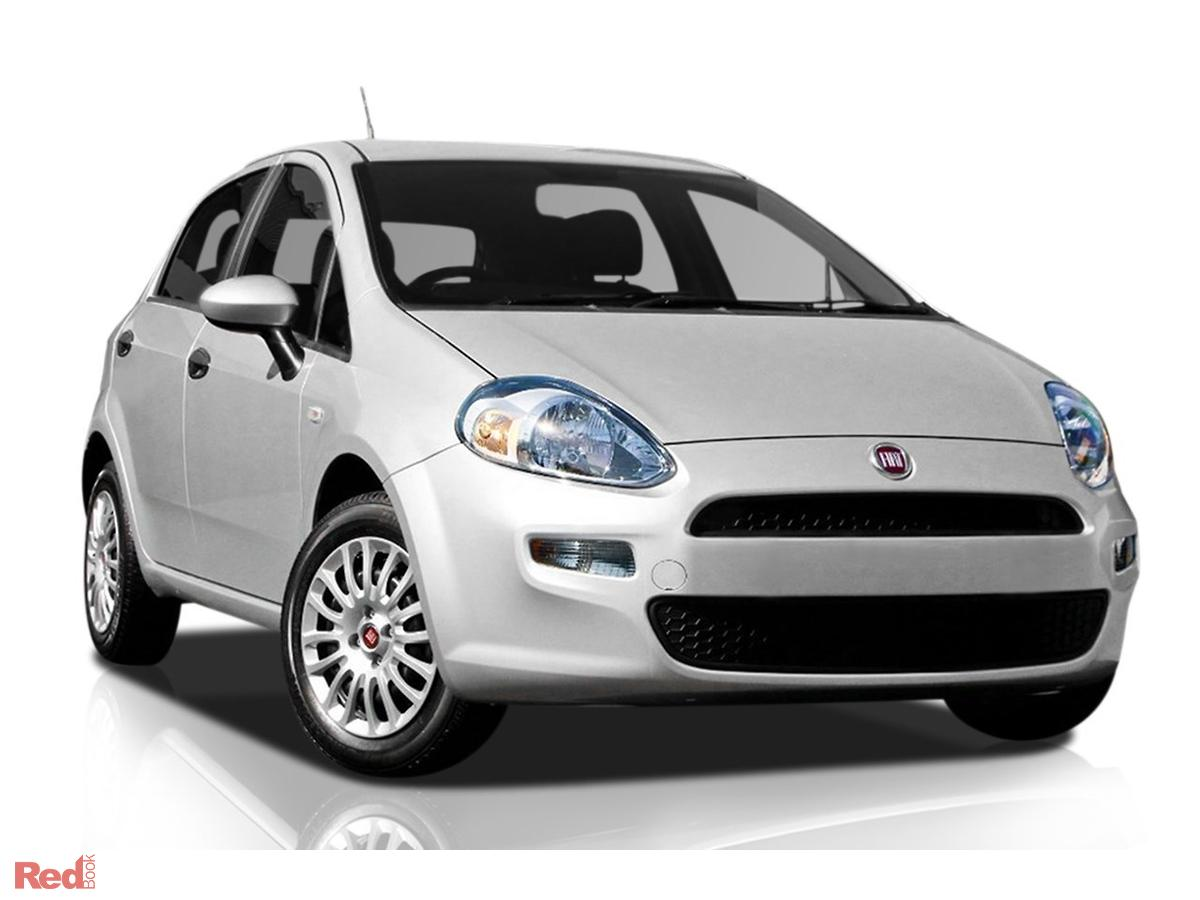 2013 fiat punto pop pop hatchback 5dr man 5sp my13. Black Bedroom Furniture Sets. Home Design Ideas
