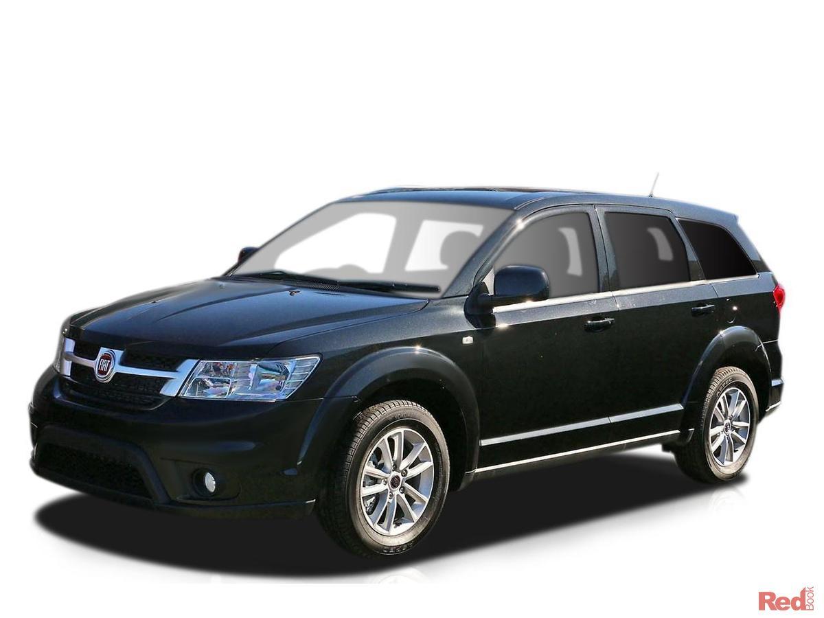 2016 fiat freemont base jf base wagon 5dr auto 6sp my15. Black Bedroom Furniture Sets. Home Design Ideas