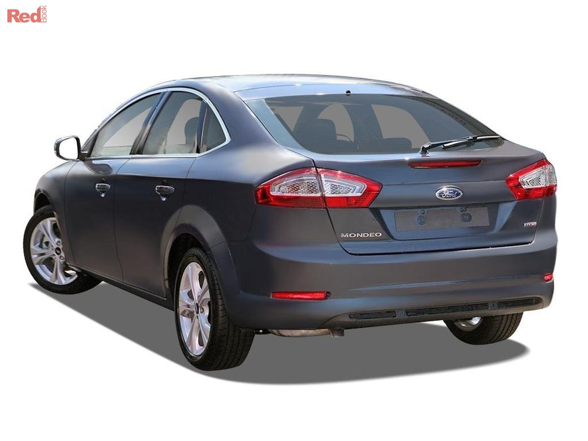 2014 ford mondeo zetec mc zetec tdci hatchback 5dr pwrshift 6sp 2 0dt. Black Bedroom Furniture Sets. Home Design Ideas