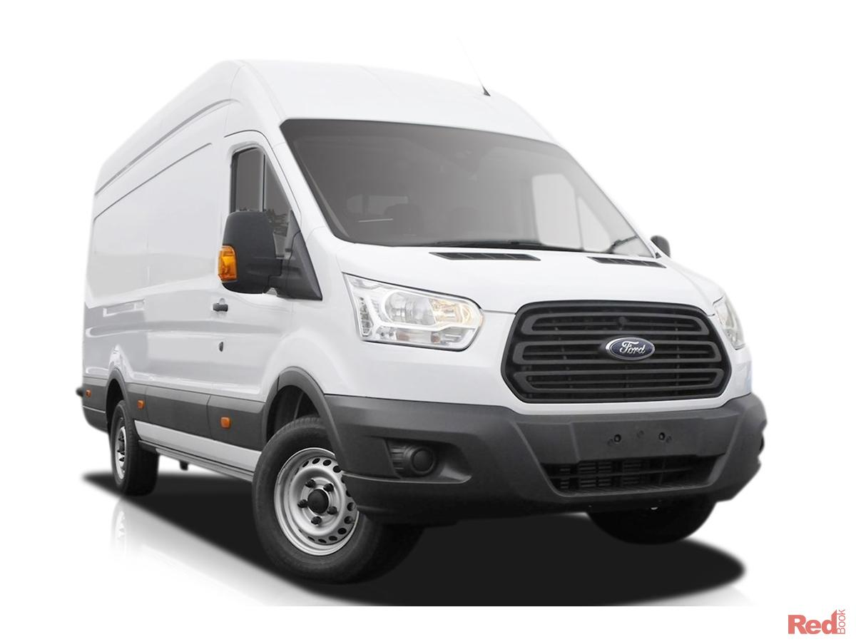 2015 ford transit 350e vo 350e van high roof 4dr man 6sp 2. Black Bedroom Furniture Sets. Home Design Ideas