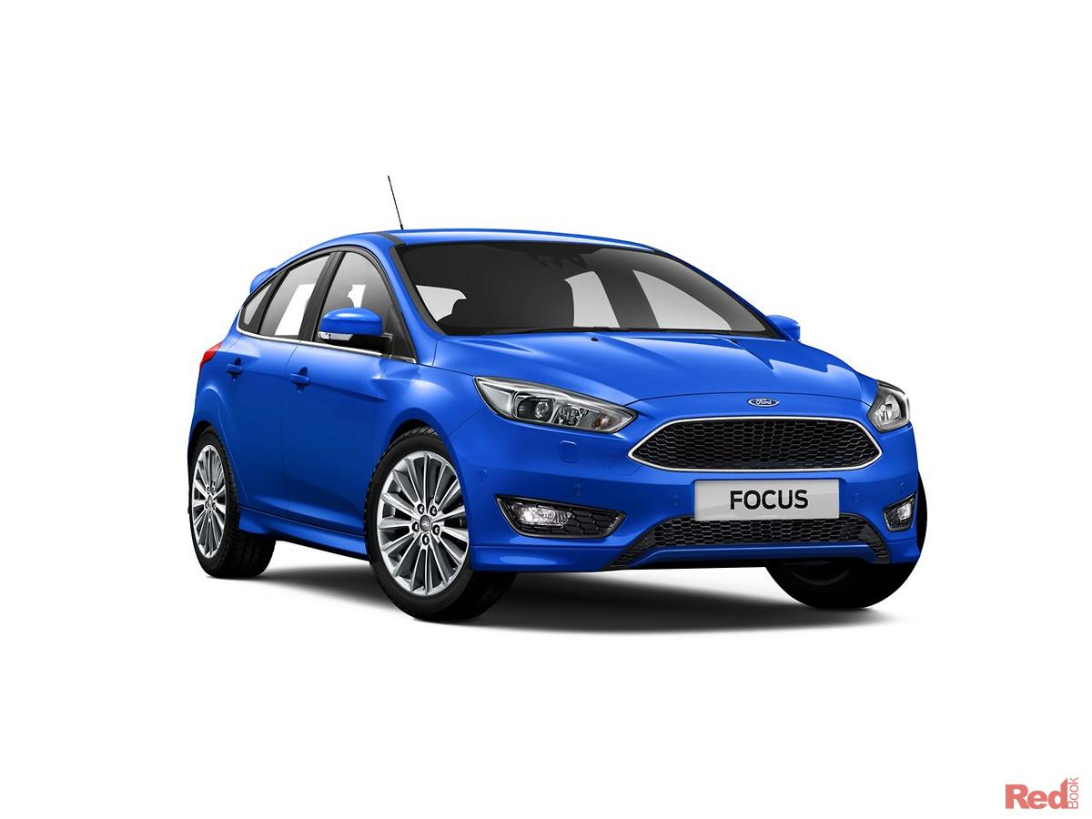 2015 ford focus sport lz sport hatchback 5dr man 6sp 1 5t. Black Bedroom Furniture Sets. Home Design Ideas