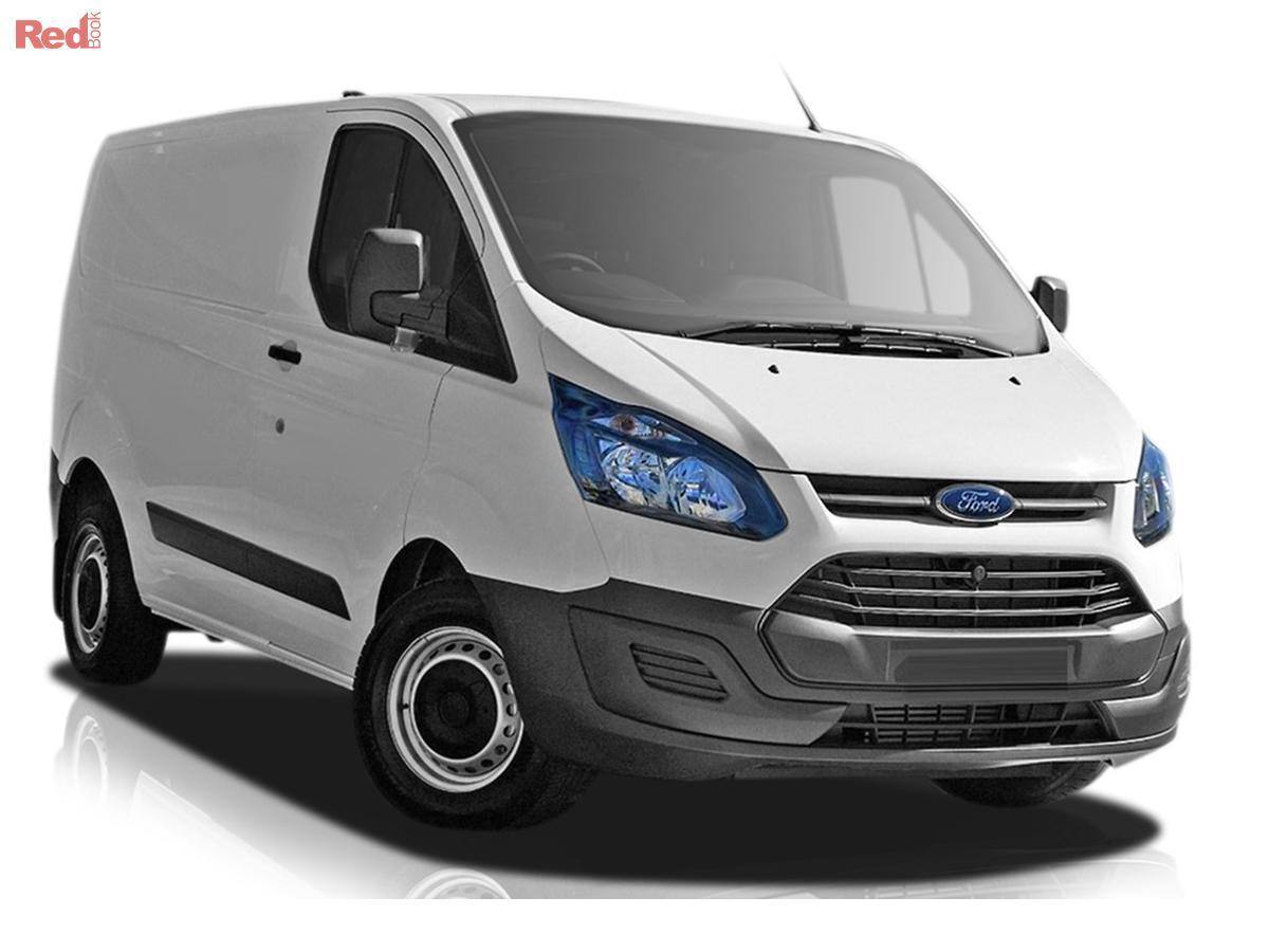 2016 ford transit custom 330l vn 330l van low roof lwb 4dr man 6sp 2 2dt. Black Bedroom Furniture Sets. Home Design Ideas