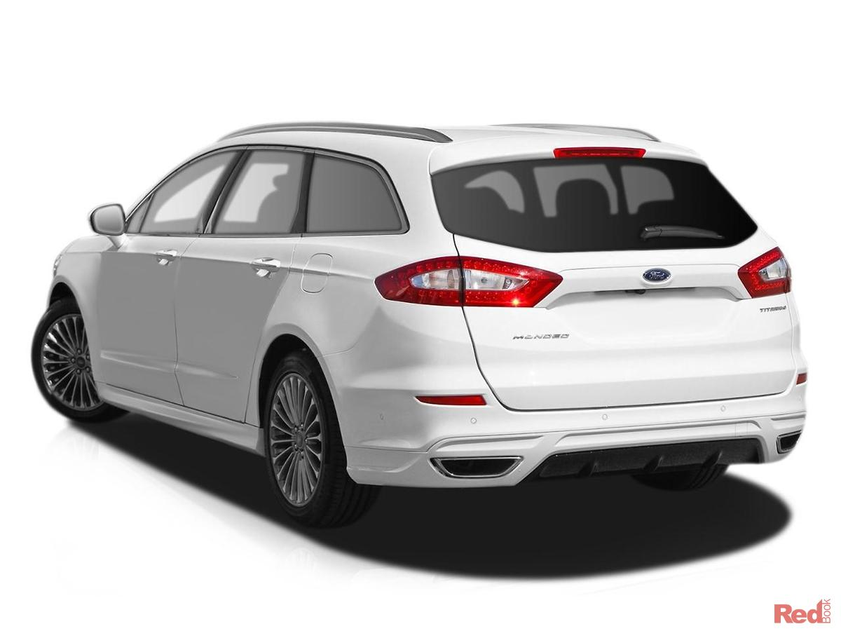 2016 ford mondeo titanium md titanium wagon 5dr pwrshift 6sp 2 0dt. Black Bedroom Furniture Sets. Home Design Ideas