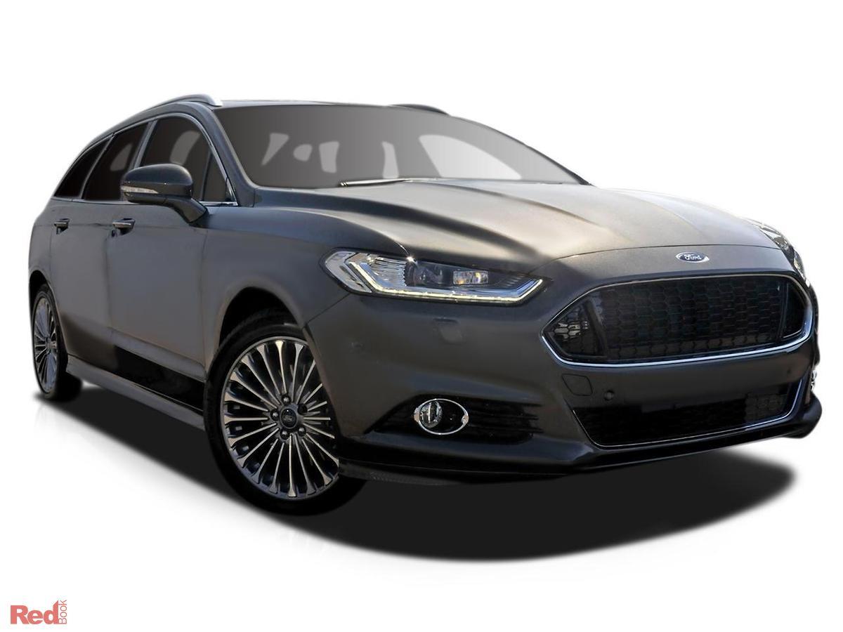 2015 ford mondeo titanium md titanium wagon 5dr pwrshift 6sp 2 0dt jan. Black Bedroom Furniture Sets. Home Design Ideas