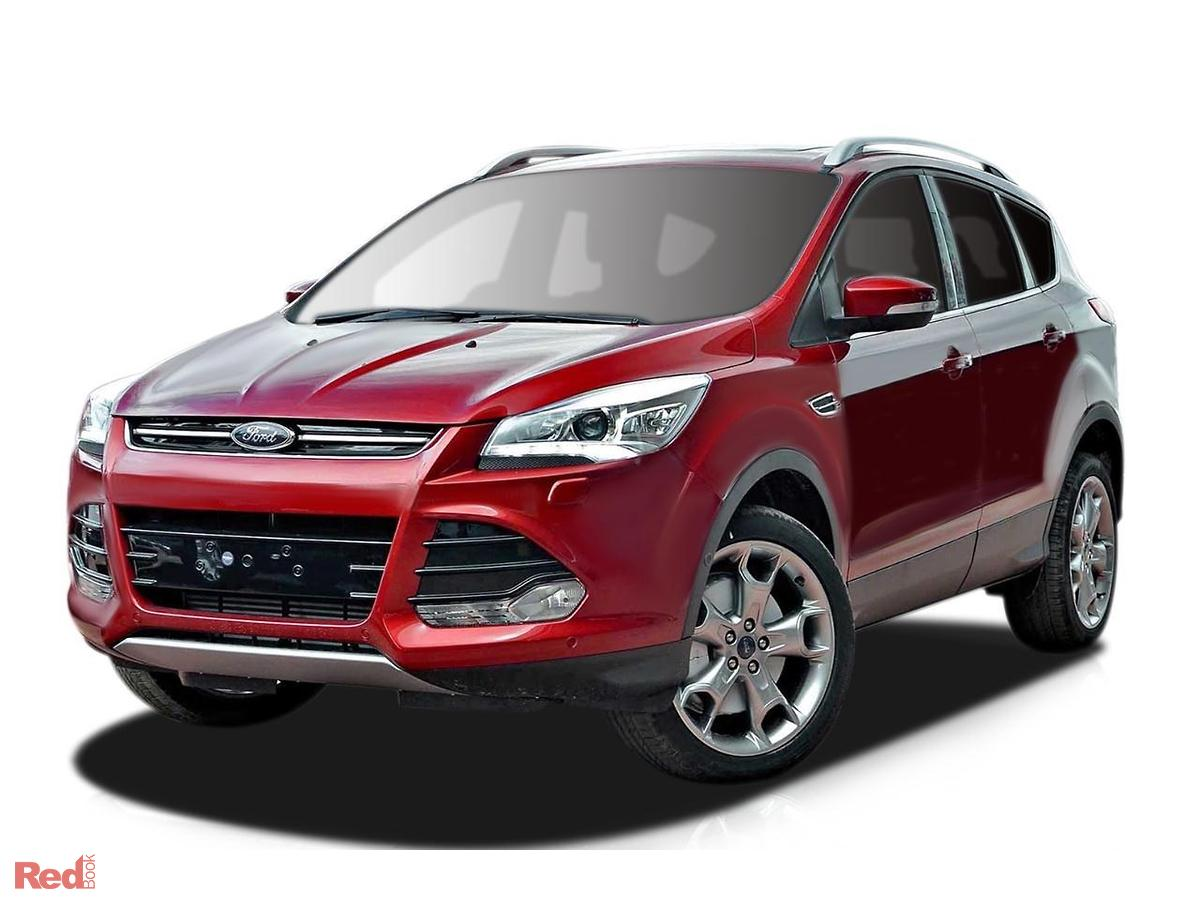 2016 ford kuga titanium tf mkii titanium wagon 5dr spts auto 6sp awd 2 0t my16 5. Black Bedroom Furniture Sets. Home Design Ideas