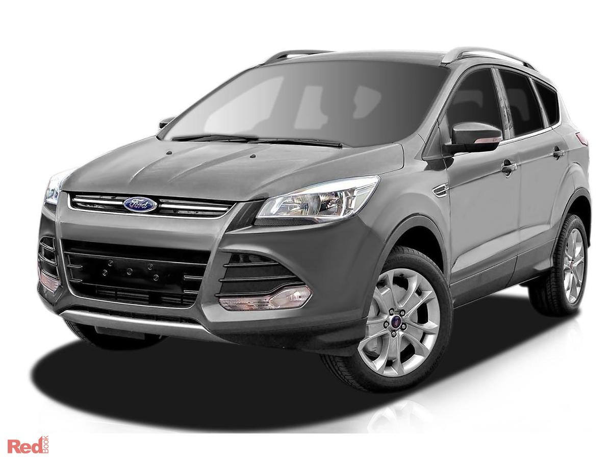 2016 ford kuga trend tf mkii trend wagon 5dr pwrshift 6sp awd 2 0dt my16 5. Black Bedroom Furniture Sets. Home Design Ideas