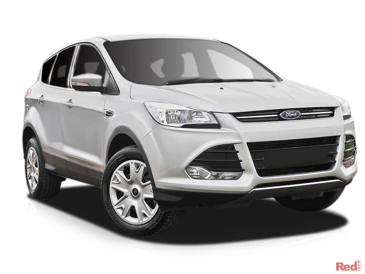 2016 ford kuga ambiente tf mkii ambiente wagon 5dr spts auto 6sp awd 1 5t my16 5. Black Bedroom Furniture Sets. Home Design Ideas