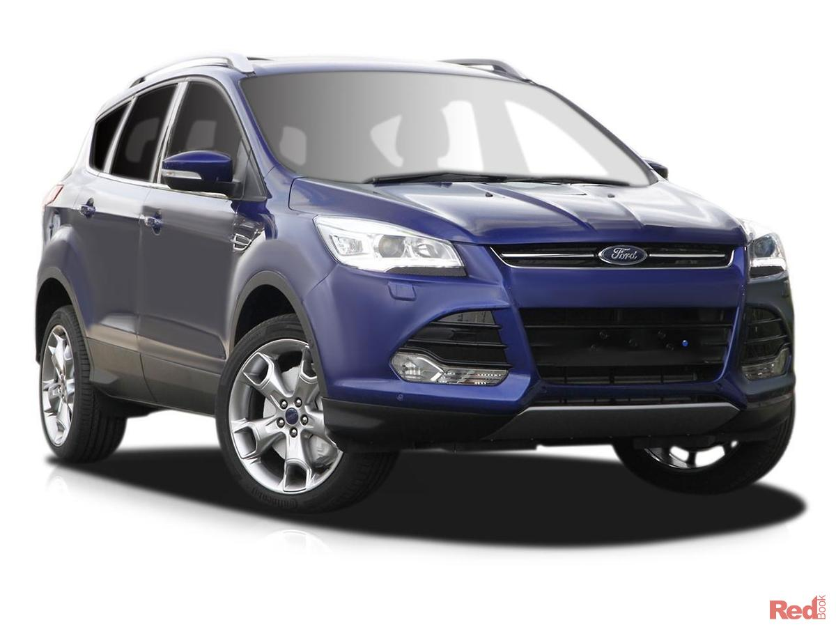 2016 ford kuga titanium tf mkii titanium wagon 5dr spts auto 6sp awd 2 0t my16 5. Black Bedroom Furniture Sets. Home Design Ideas