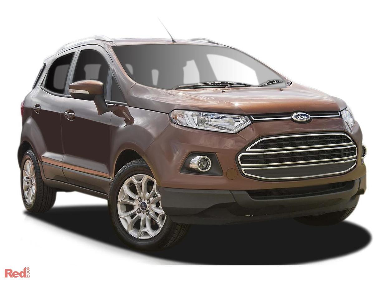 2015 ford ecosport titanium bk titanium wagon 5dr pwrshift 6sp. Black Bedroom Furniture Sets. Home Design Ideas