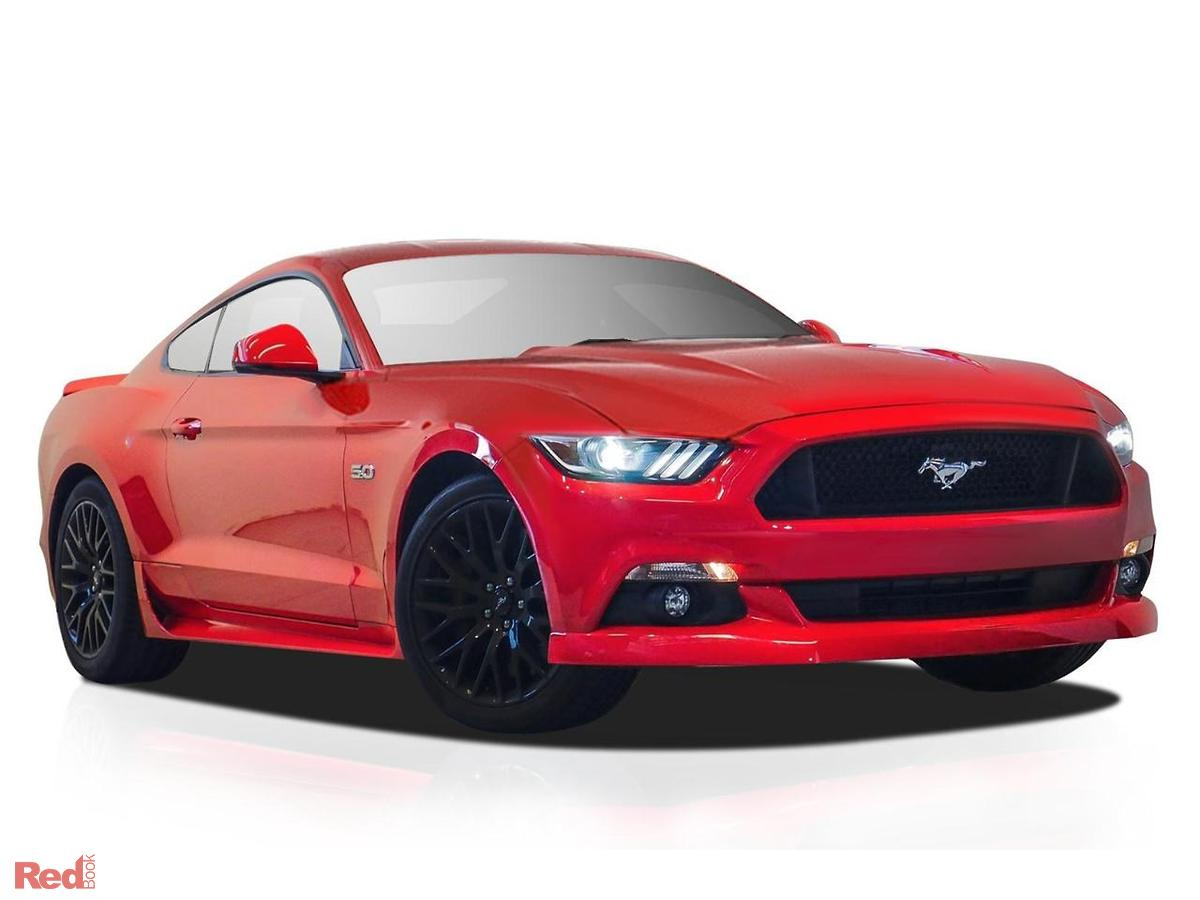 2015 ford mustang autos post. Black Bedroom Furniture Sets. Home Design Ideas