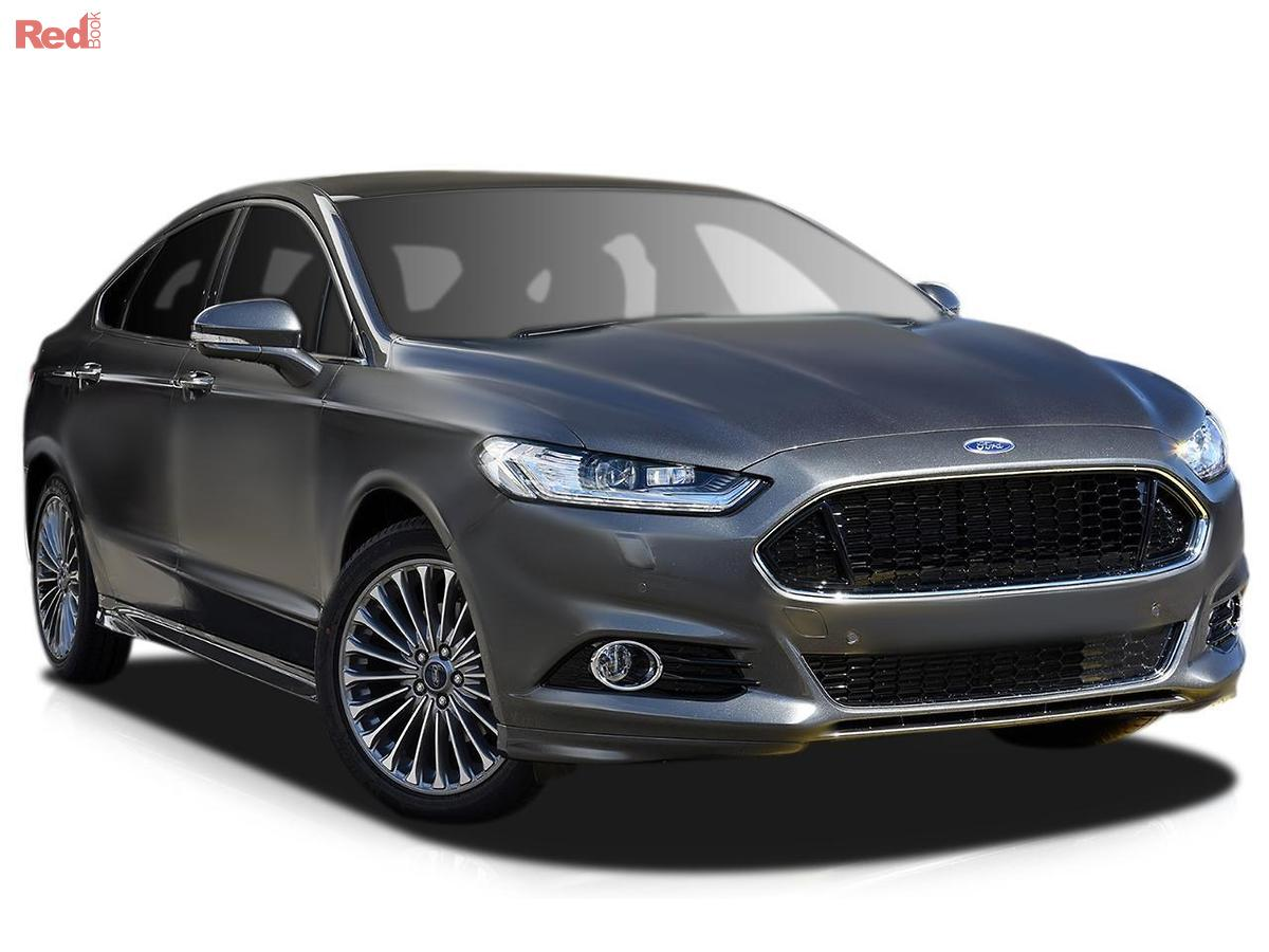 2017 ford mondeo titanium md titanium hatchback 5dr. Black Bedroom Furniture Sets. Home Design Ideas