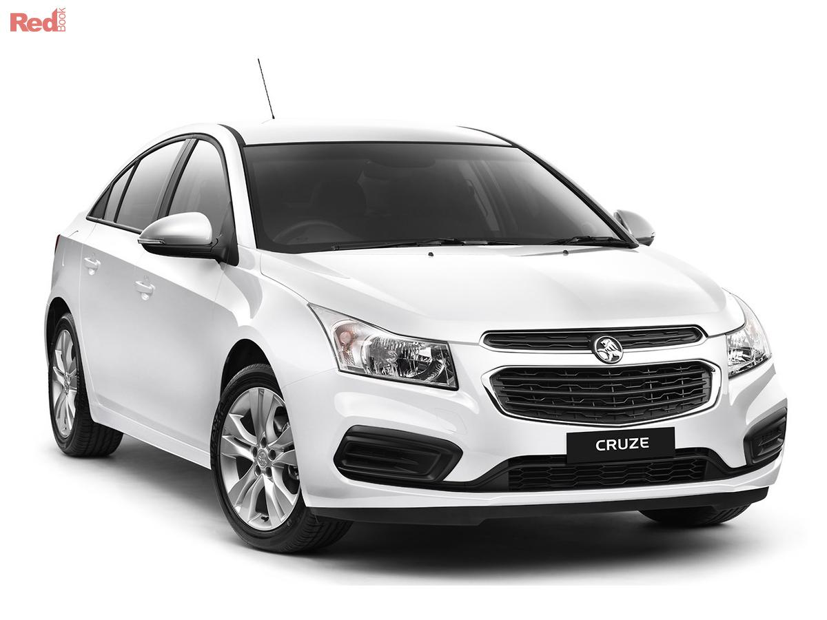 2015 holden cruze equipe jh series ii equipe sedan 4dr spts auto 6sp my15. Black Bedroom Furniture Sets. Home Design Ideas