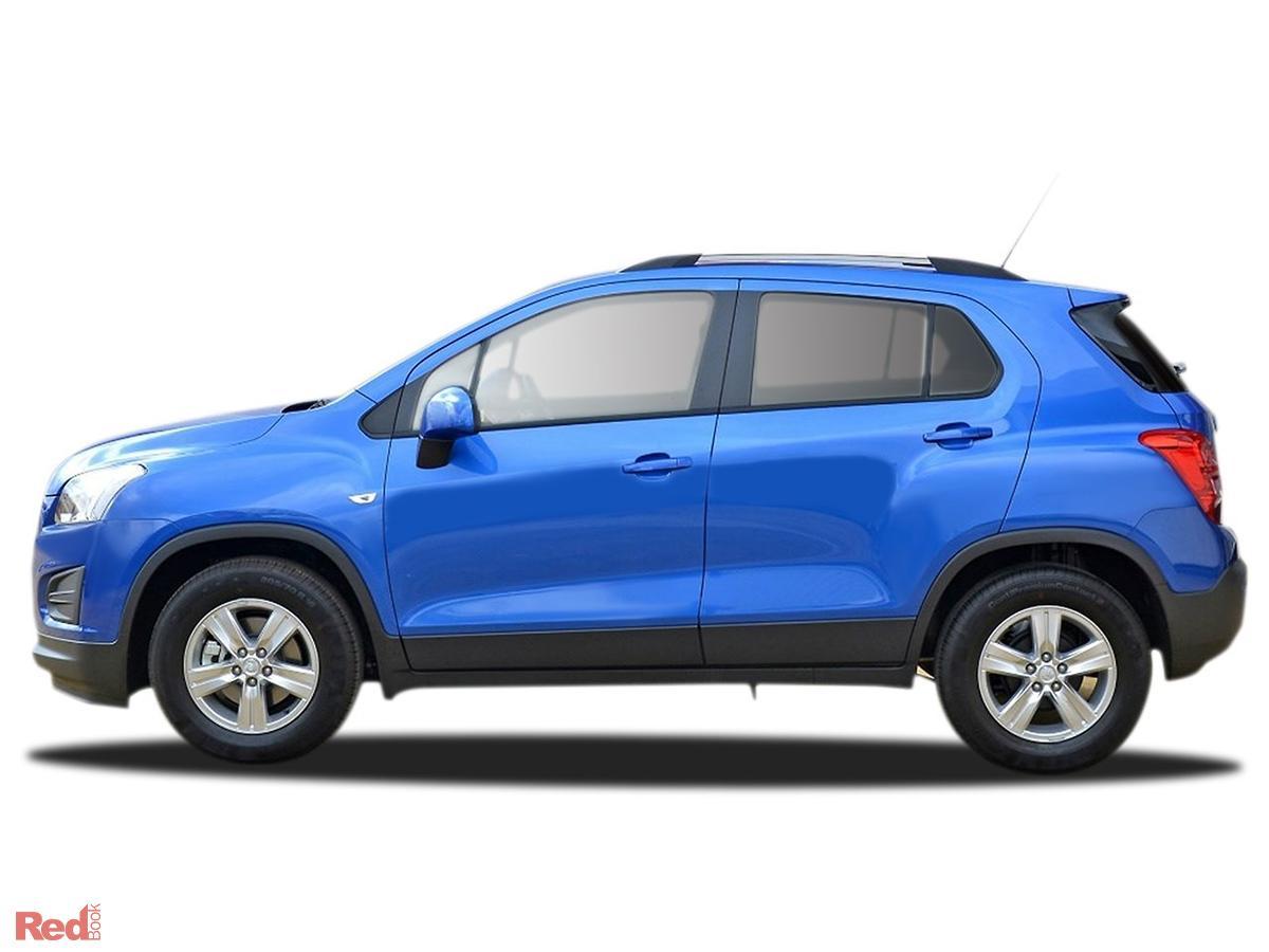 Proton Wira Specificationproton Body Kit Sale Wiring Diagrams Diagram Car Promotion 2015 In Malaysia Autos Post