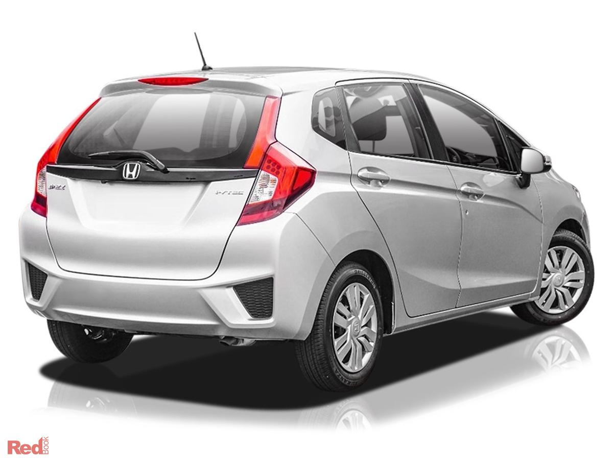 honda jazz vti specifications. Black Bedroom Furniture Sets. Home Design Ideas