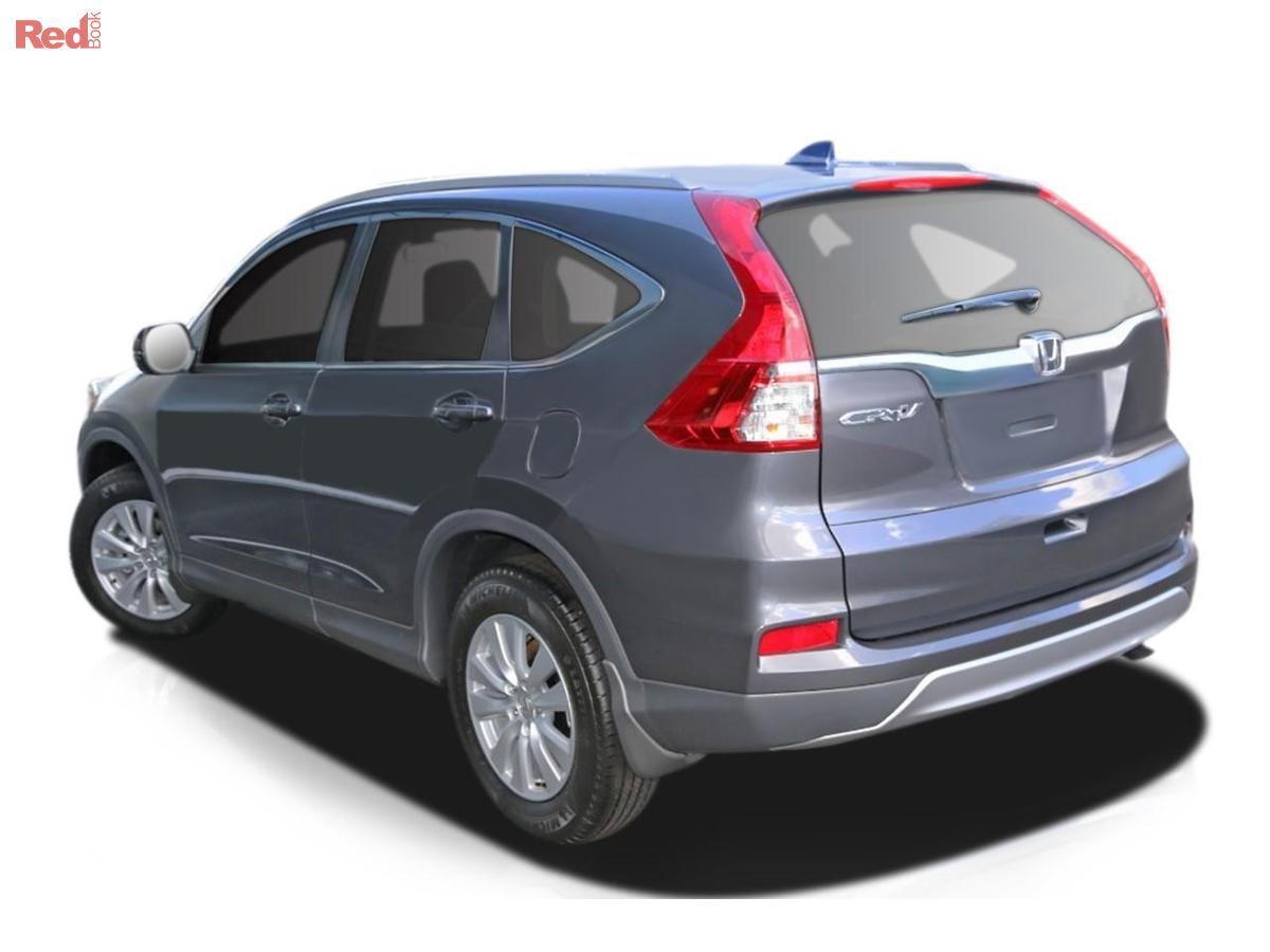 Hsk Car Sales