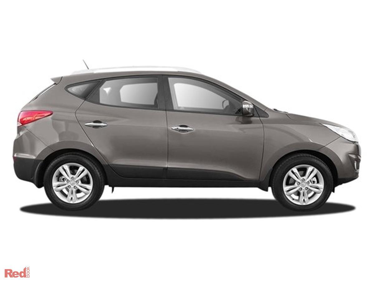 2012 hyundai ix35 elite lm2 elite wagon 5dr spts auto 6sp awd 2 0dt jun. Black Bedroom Furniture Sets. Home Design Ideas
