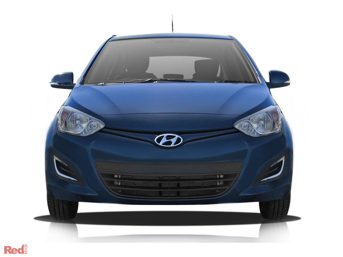 2012 hyundai i20 active pb active hatchback 5dr auto 4sp my13. Black Bedroom Furniture Sets. Home Design Ideas