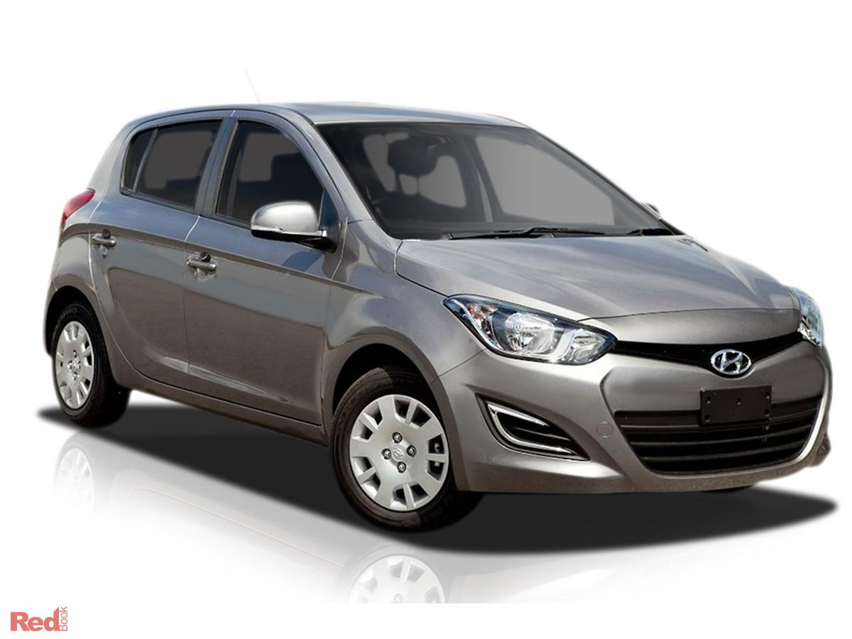 2014 hyundai i20 active pb active hatchback 5dr auto 4sp my14. Black Bedroom Furniture Sets. Home Design Ideas
