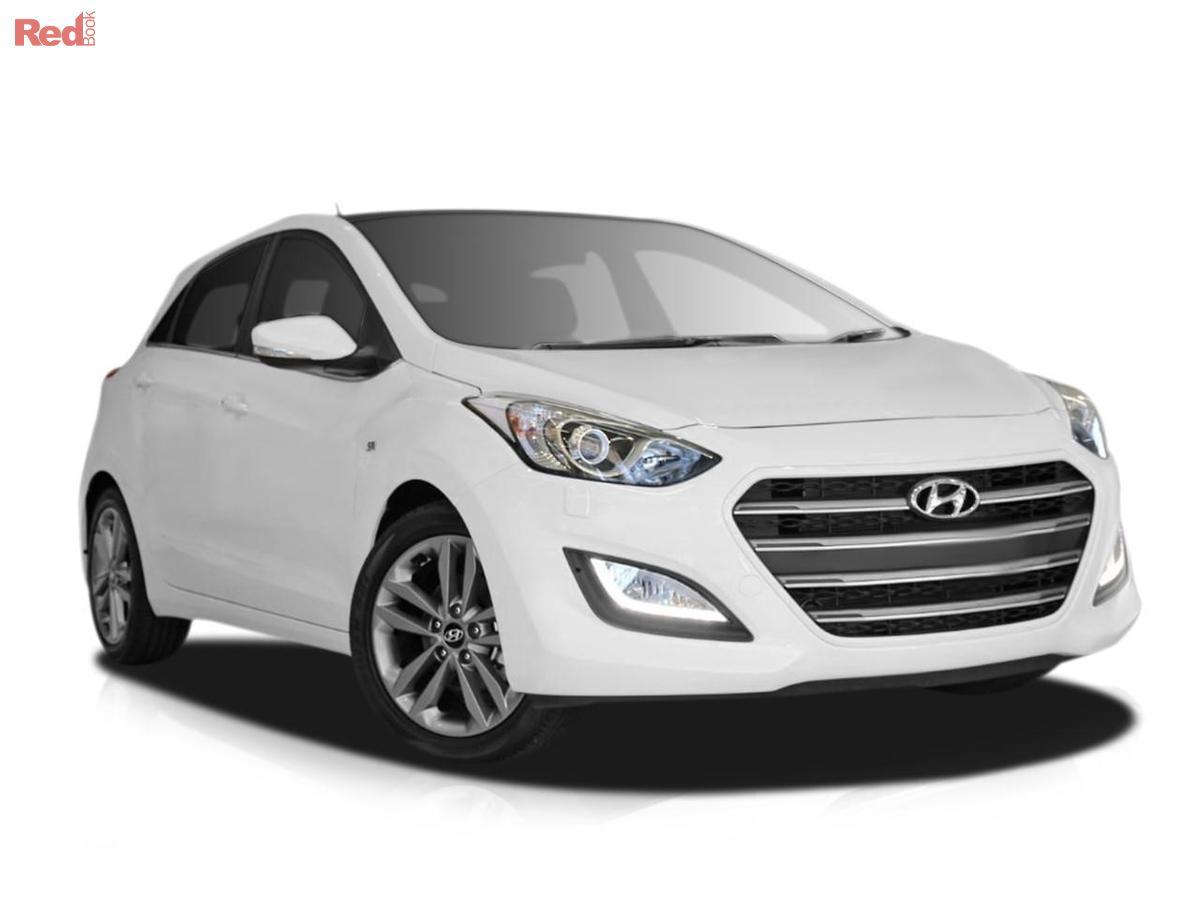 2015 hyundai i30 sr gd3 series ii sr premium hatchback 5dr spts auto 6sp my16. Black Bedroom Furniture Sets. Home Design Ideas
