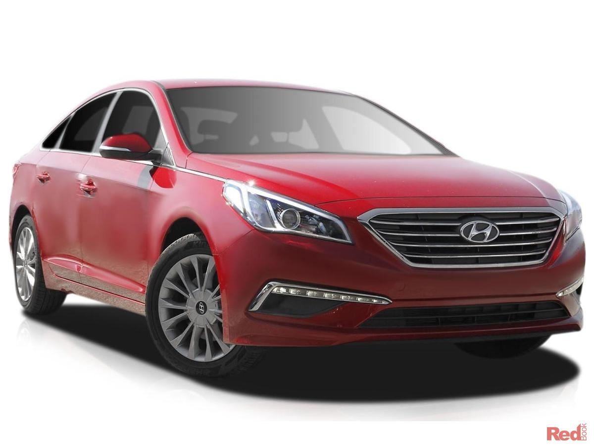 2015 hyundai sonata active lf active sedan 4dr spts auto 6sp. Black Bedroom Furniture Sets. Home Design Ideas