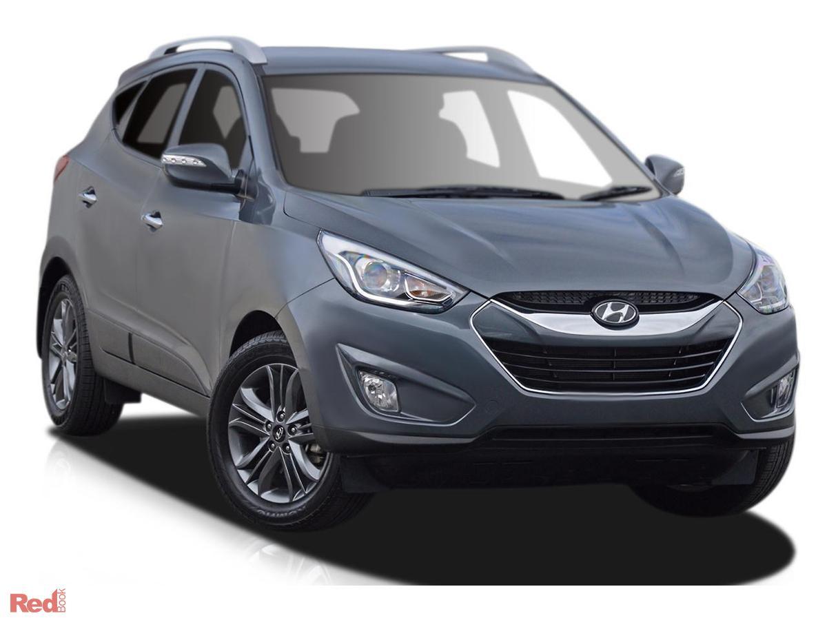 2015 hyundai ix35 elite series ii elite wagon 5dr spts auto 6sp awd my15. Black Bedroom Furniture Sets. Home Design Ideas