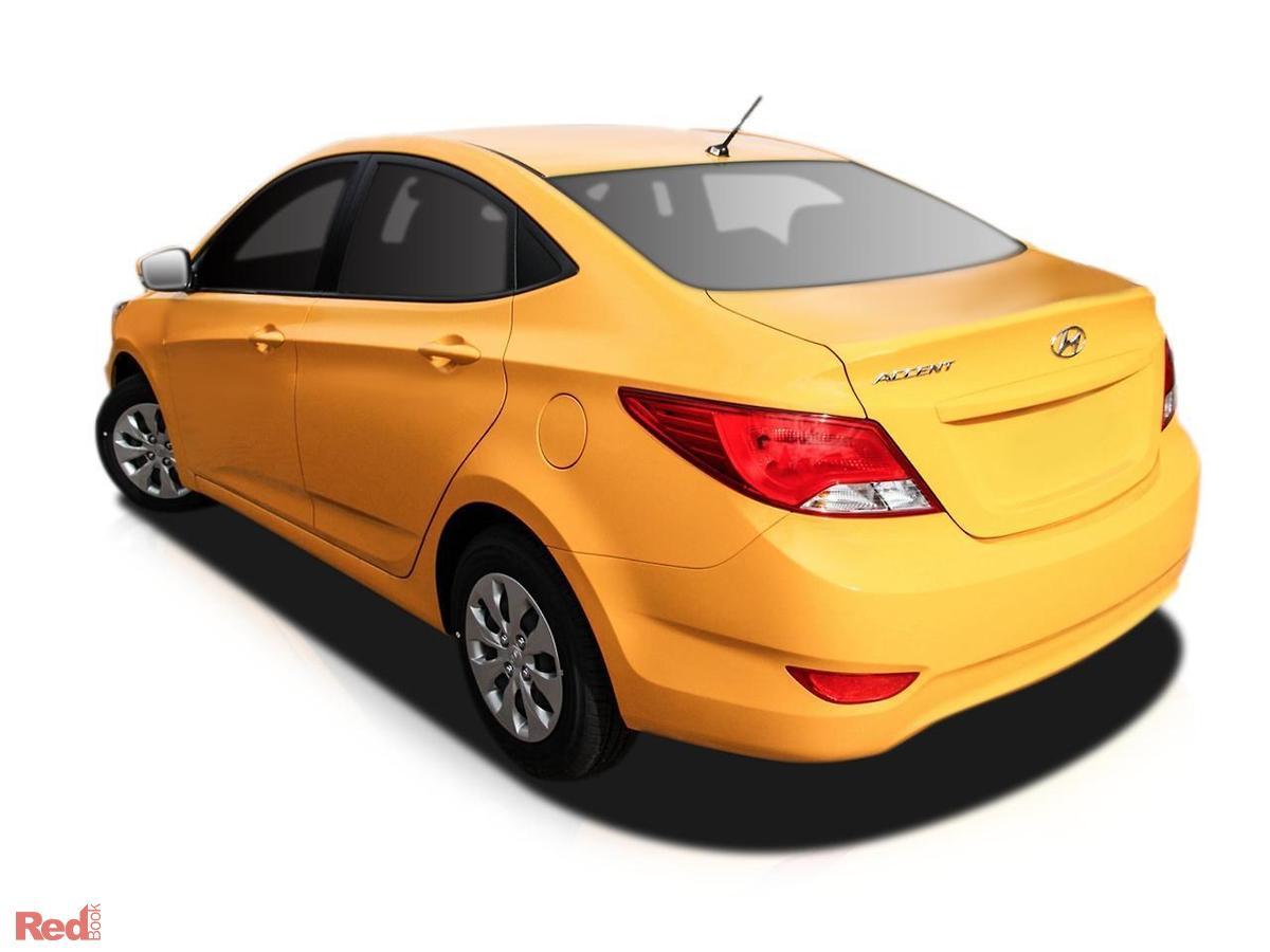 2016 hyundai accent sport manual hatchback