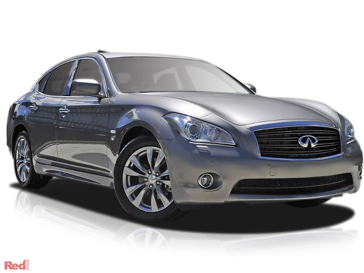 2014 infiniti q70 gt y51 gt sedan 4dr spts auto 7sp jan. Black Bedroom Furniture Sets. Home Design Ideas