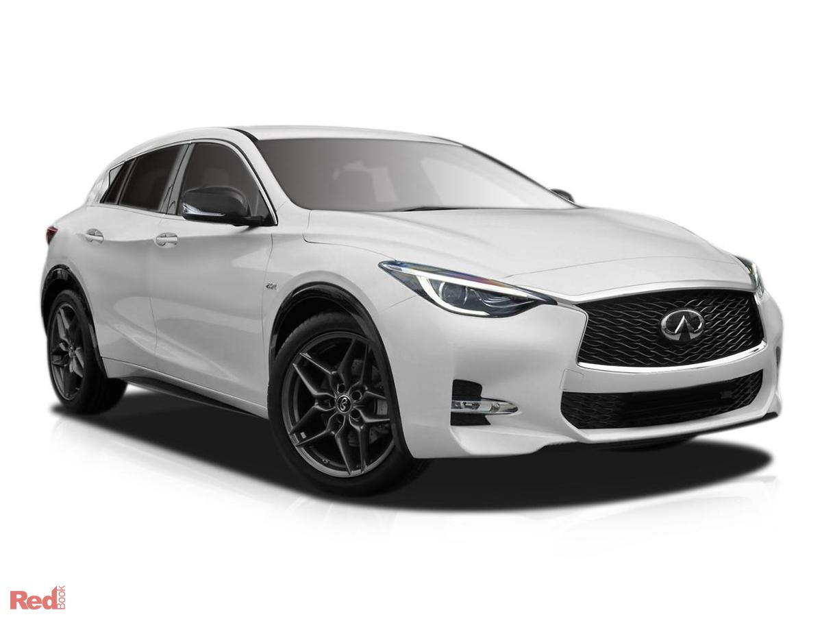 2016 infiniti q30 sport h15 sport wagon 5dr d ct 7sp 2 1dt apr. Black Bedroom Furniture Sets. Home Design Ideas