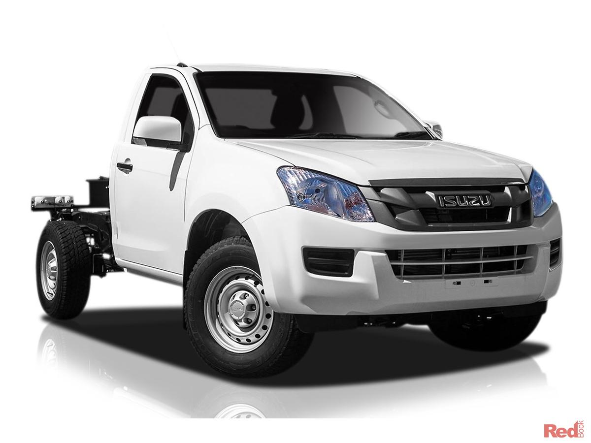 2015 isuzu d max sx sx cab chassis single cab 2dr man 5sp 4x4 3 0dt my15. Black Bedroom Furniture Sets. Home Design Ideas