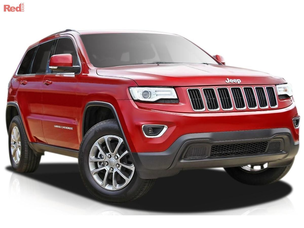 2015 jeep grand cherokee laredo wk laredo wagon 5dr spts auto 8sp 4x2 my15. Black Bedroom Furniture Sets. Home Design Ideas