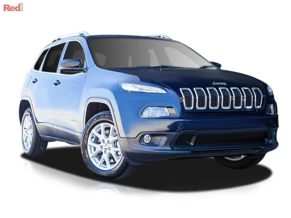 2014 jeep cherokee longitude kl longitude wagon 5dr spts. Black Bedroom Furniture Sets. Home Design Ideas