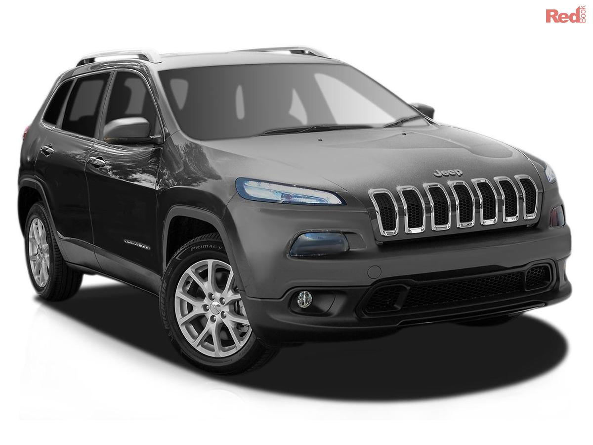 2014 jeep cherokee longitude kl longitude wagon 5dr spts auto 9sp 4x4 my15. Black Bedroom Furniture Sets. Home Design Ideas