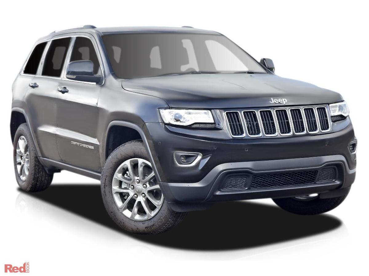 2015 jeep grand cherokee laredo wk laredo wagon 5dr spts auto 8sp 4x4 my15. Black Bedroom Furniture Sets. Home Design Ideas
