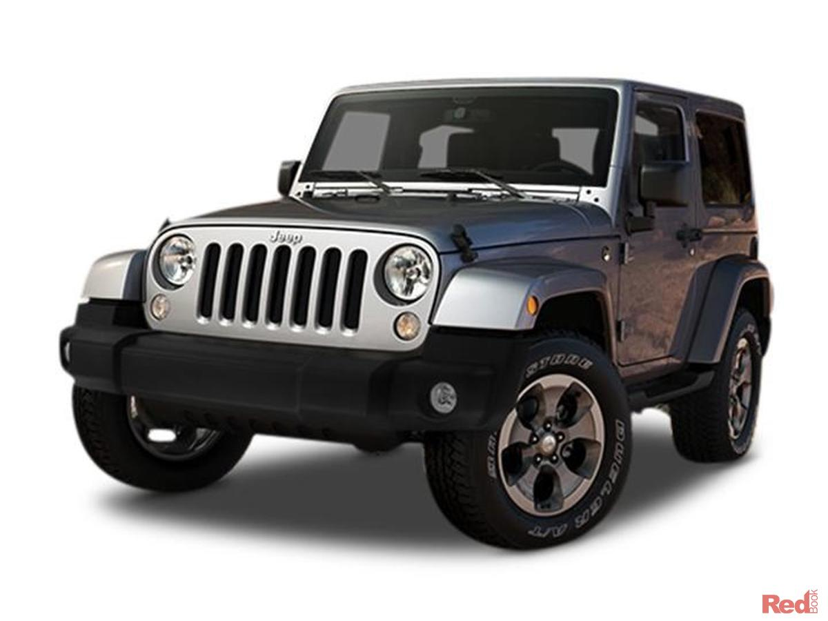 2017 jeep wrangler overland jk overland hardtop 2dr auto. Black Bedroom Furniture Sets. Home Design Ideas