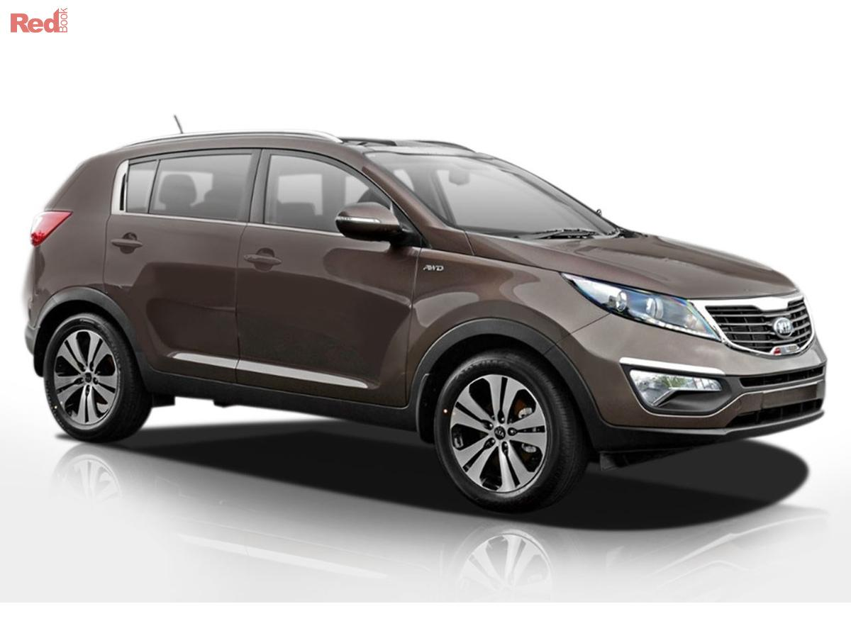 2013 kia sportage platinum sl platinum wagon 5dr spts. Black Bedroom Furniture Sets. Home Design Ideas