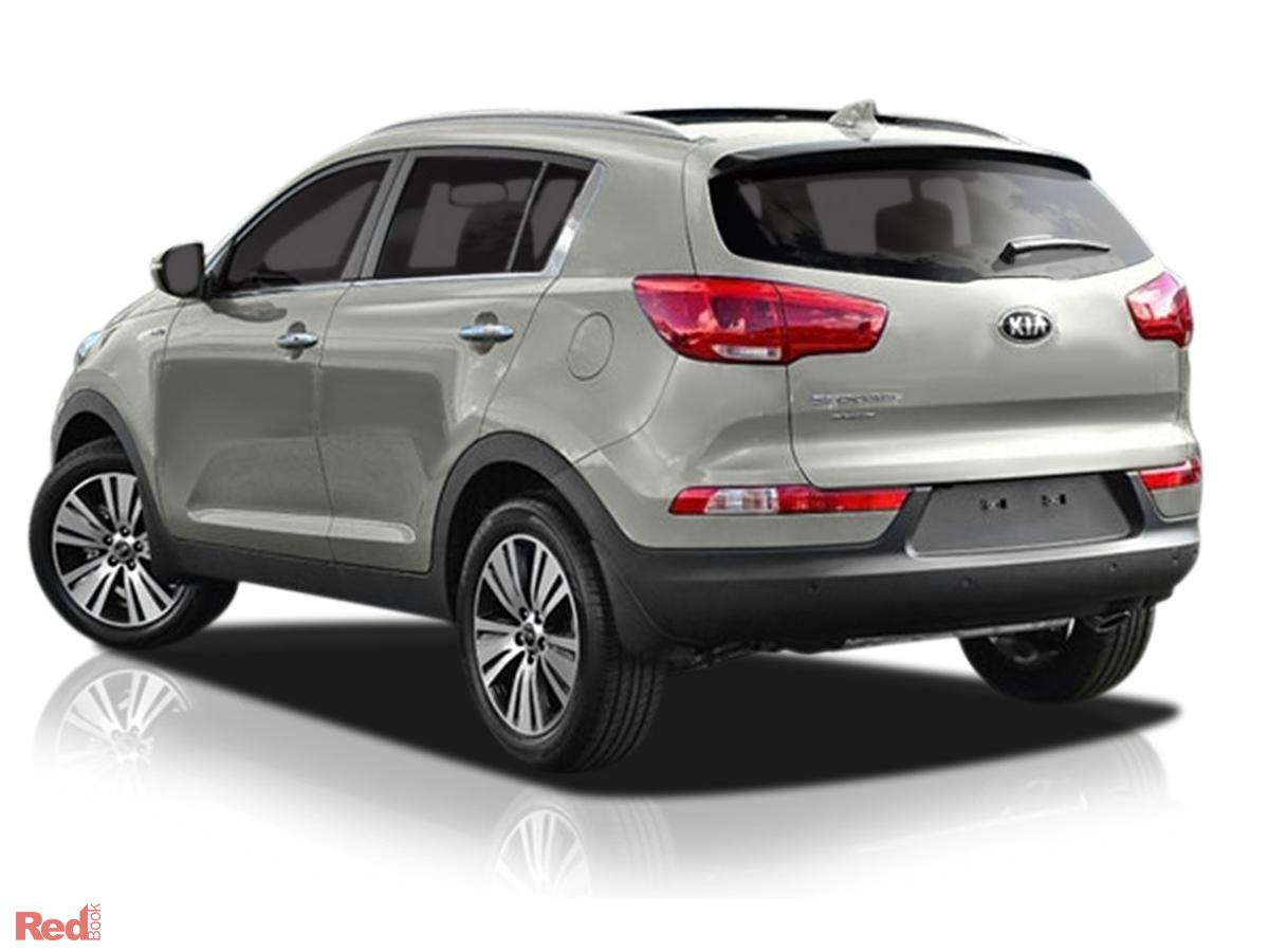 2014 kia sportage platinum sl platinum wagon 5dr spts. Black Bedroom Furniture Sets. Home Design Ideas