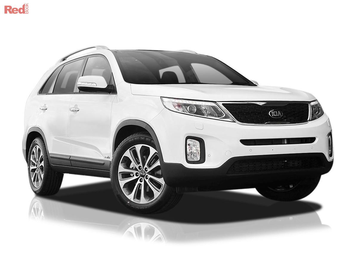 2014 kia sorento platinum xm platinum wagon 7st 5dr spts. Black Bedroom Furniture Sets. Home Design Ideas