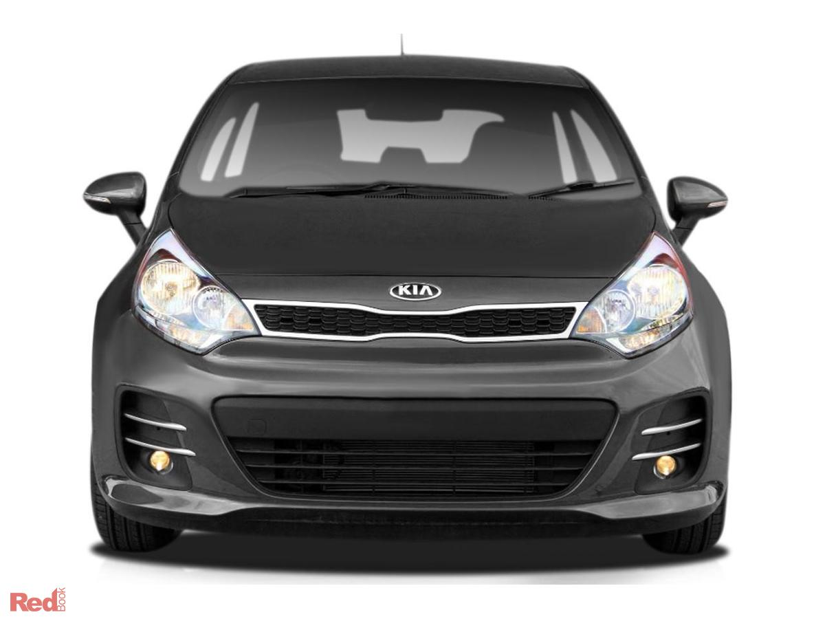 2015 kia rio s premium ub s premium hatchback 5dr spts auto 4sp my15. Black Bedroom Furniture Sets. Home Design Ideas