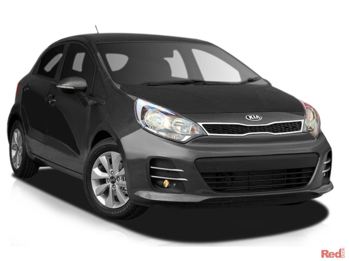 2015 kia rio s premium ub s premium hatchback 5dr spts auto 4sp my16. Black Bedroom Furniture Sets. Home Design Ideas